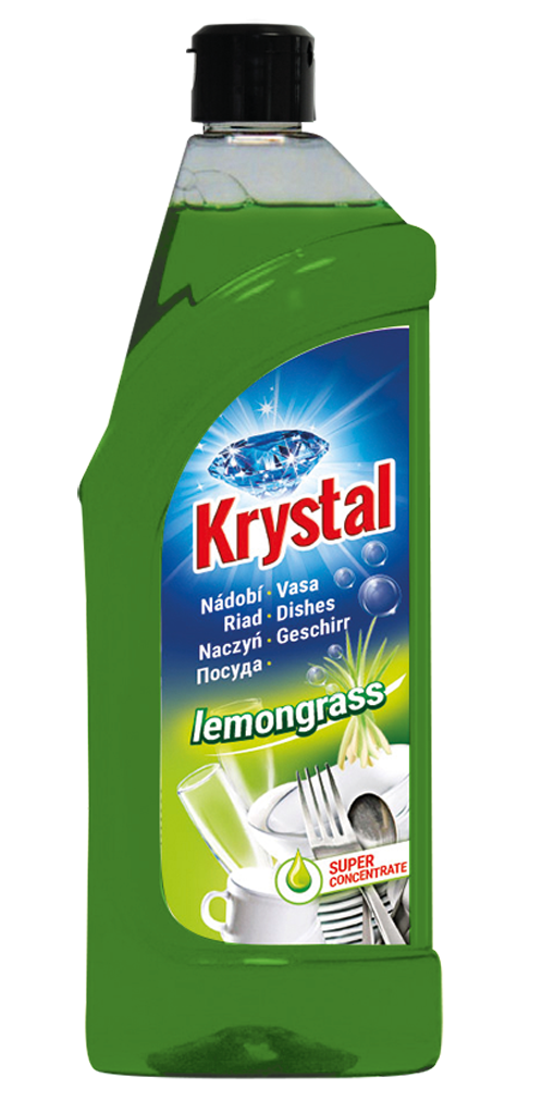 lemongrass 750ml.png